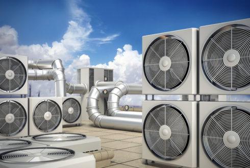 Quale climatizzatore acquistare?