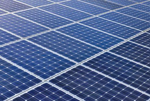 Risparmiare in bolletta con il Fotovoltaico
